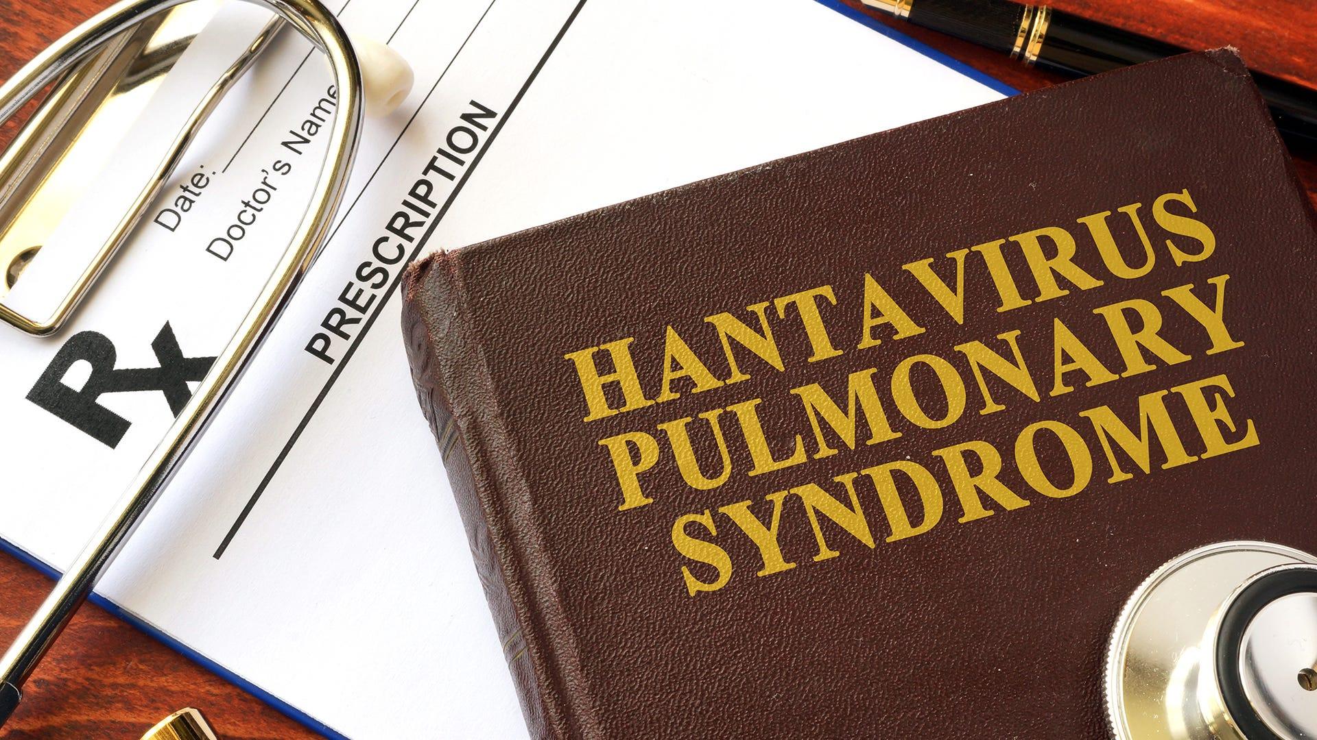 Hantavirus: A Potentially Deadly Disease