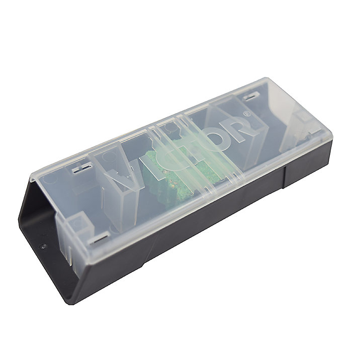 Victor® Fast-Kill® Brand Disposable Mouse Bait Stations