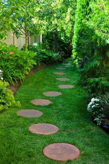 Perfect Lawn Tips - Mole & Gopher solutions