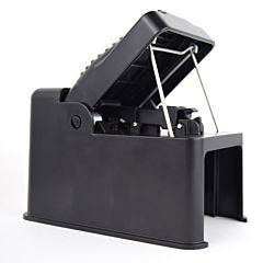Victor® the Black Box Gopher Trap