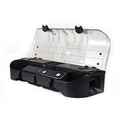 Victor® Zapper Max Outdoor Rat Trap