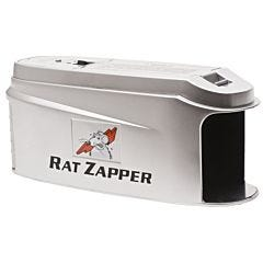 Victor® Rat Zapper® Ultra Rat Trap