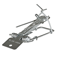 Victor® Easy Set Gopher Traps