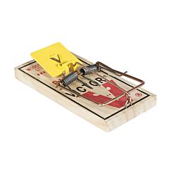 Victor® Easy Set® Rat Trap - 180-Traps