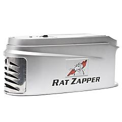 Rat Zapper® Ultra Rat Trap