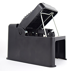 Victor® The BlackBox Gopher Traps