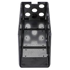 Victor® Smart-Kill Electronic Rat Trap - 3-Traps