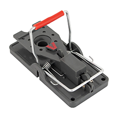 Victor® Power-Kill™ Mouse Traps